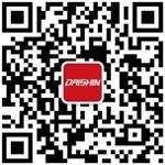 广州景泰汽车配件有限公司